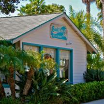 Breakwater-Restaurant-Front