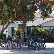 Breakwater-Restaurant-bikes