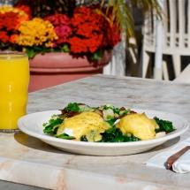 Breakwater-Restaurant-breakfast