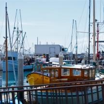 Breakwater-Restaurant-harbor-view2