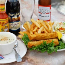 breakwater-restaurant-lunch-fish-and-chips