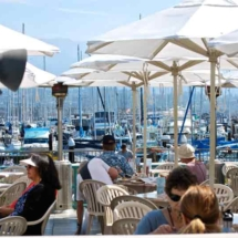 breakwater-restaurant-patio-harbor-view