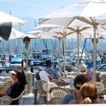 breakwater-restaurant-patio-harbor-view